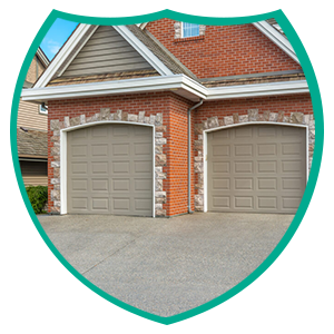 Central Garage Doors San Jose, CA 408-353-0627